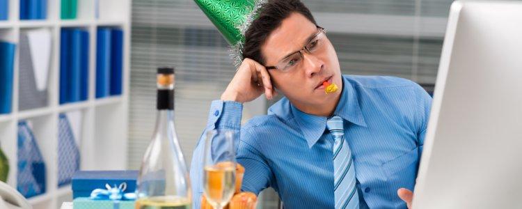 Работа в праздничные дни ТК РФ: как оплачивается труд