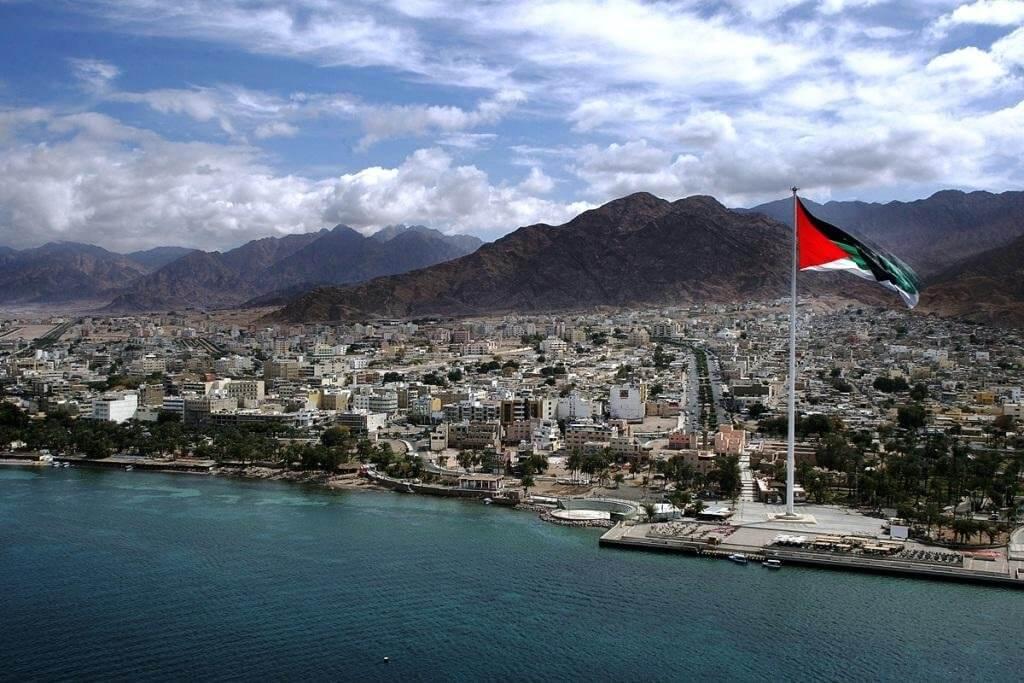 Виза в Иорданию для россиян: порядок и особенности получения