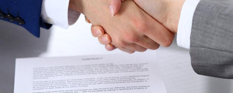 Мировое соглашение в АПК РФ: особенности составления и утверждения
