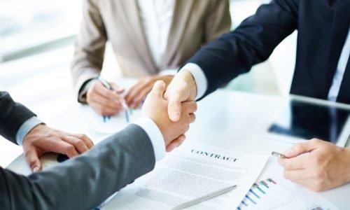 Составляем образец отчета агента по агентскому договору