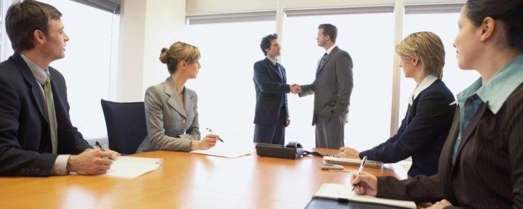 Как внести уставный капитал при учреждении ООО?