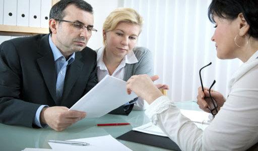 Юридическая консультация по кредитам с гарантией результата