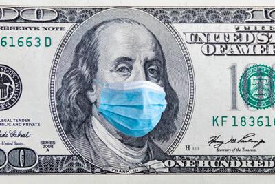 Кто должен заплатить за простой?